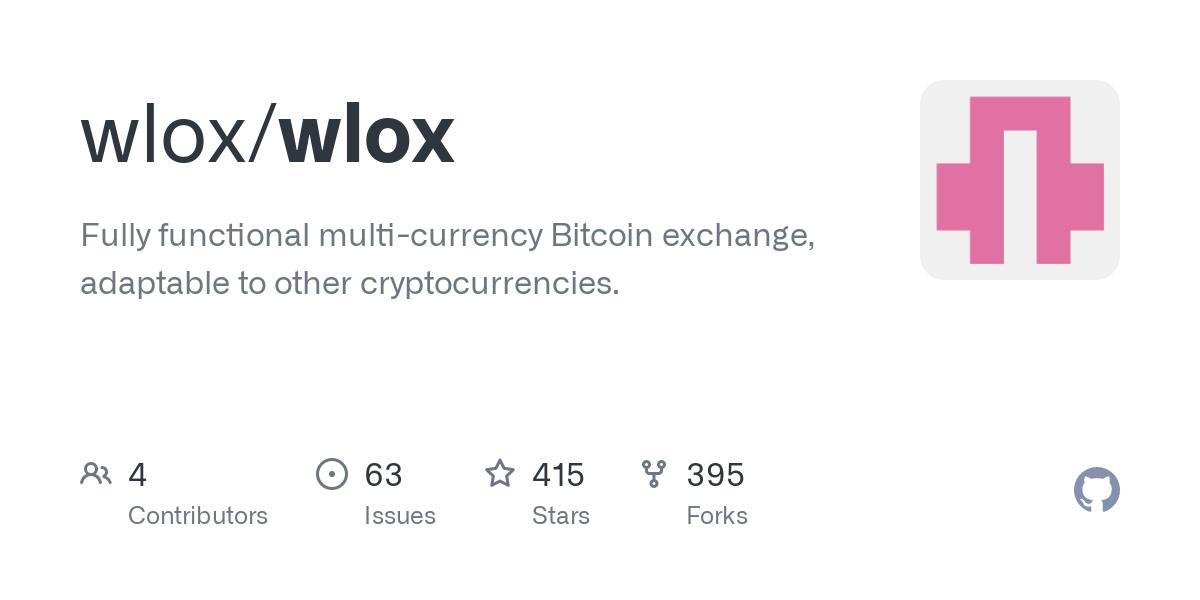 Crypto bot free