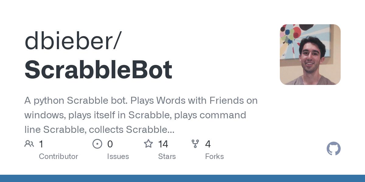 Nudist Amateur Twins - ScrabbleBot/OSPD3.txt at master · dbieber/ScrabbleBot · GitHub
