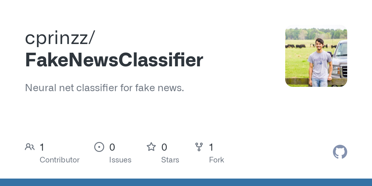 FakeNewsClassifier/vocab_index.json at master · cprinzz ...