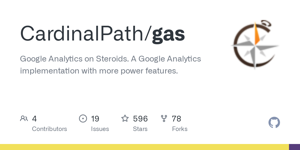 google analytics on steroids universal analytics
