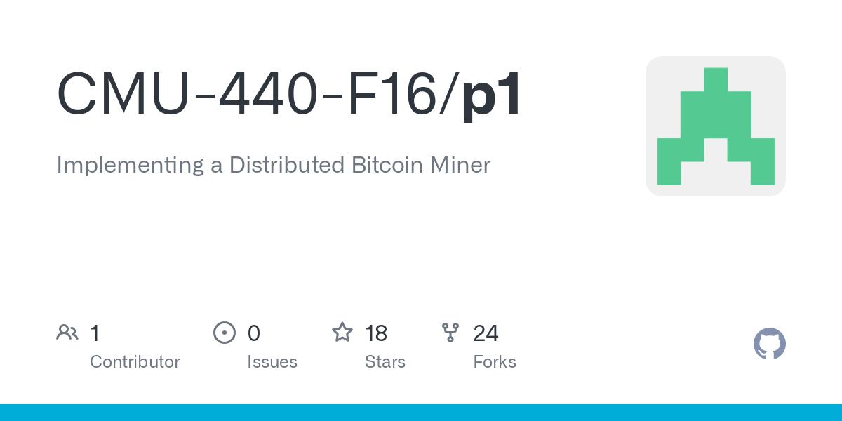 cmu bitcoin rinkodaros planas bitcoin