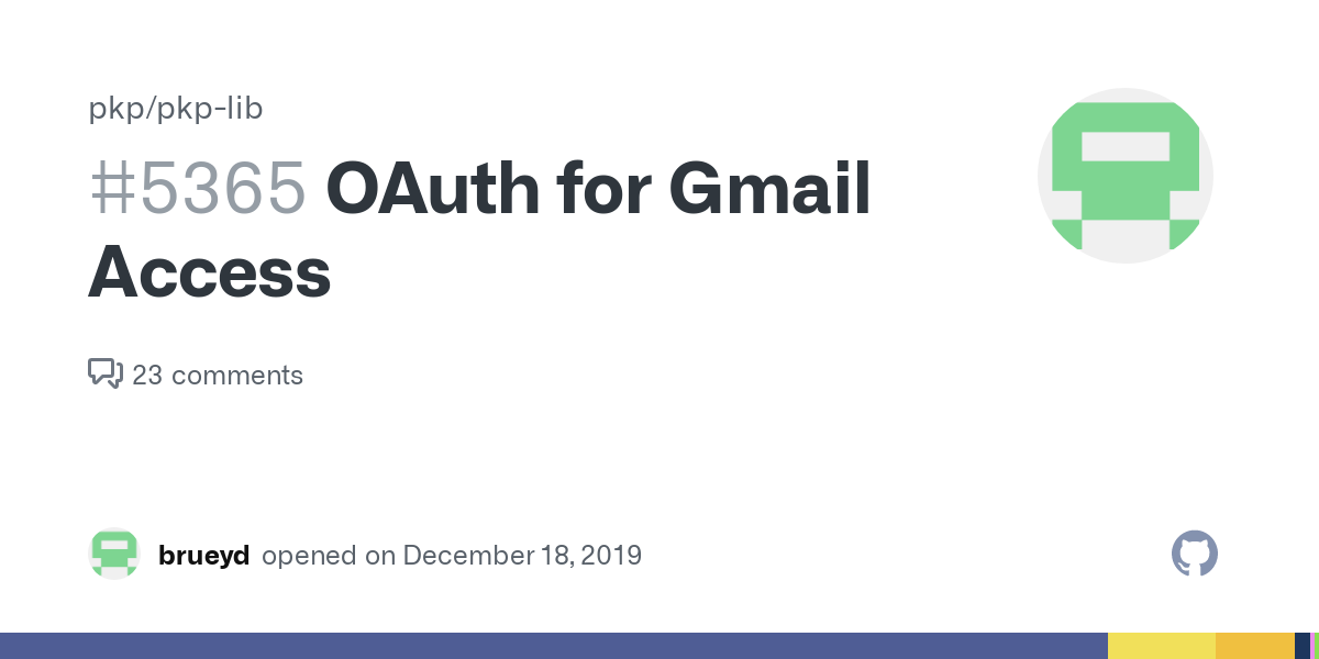 Your to mail 💣 gmail check View sent
