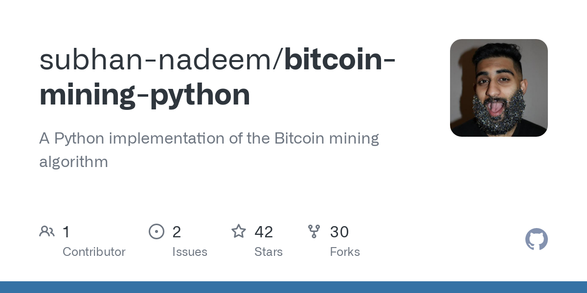 coinmarketcap hitbtc kaip bitcoin uždirba pelną