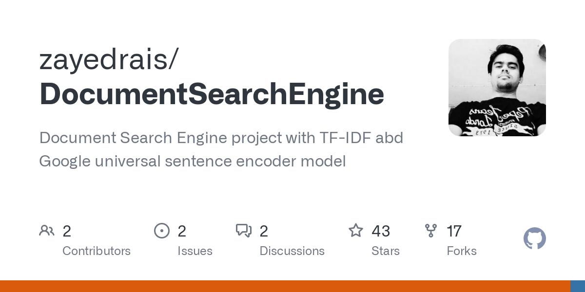 DocumentSearchEngine/vocabulary_news20group.txt at master ...