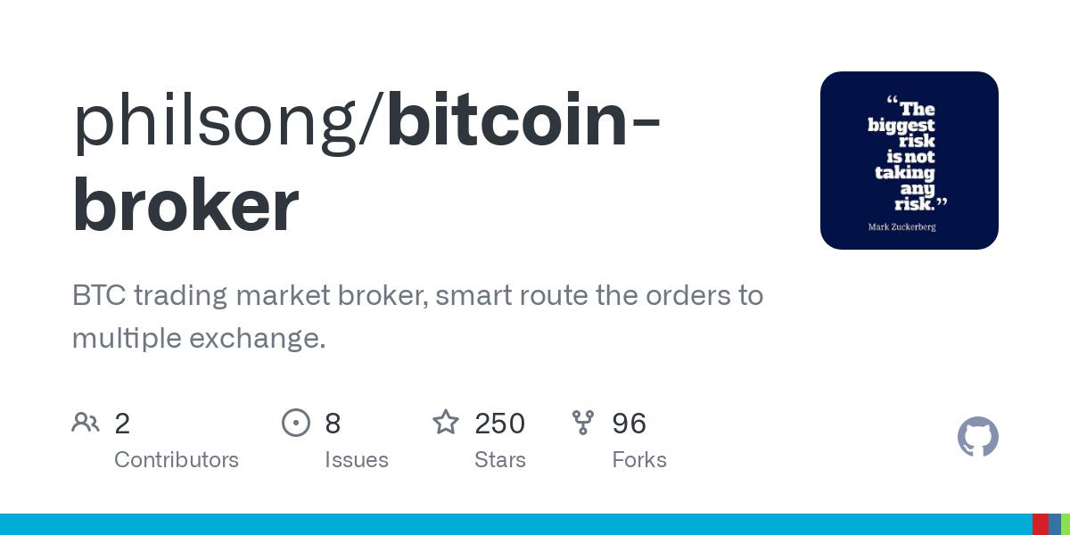eth vs btc piața piap cum să tranzacționați cripto în canada