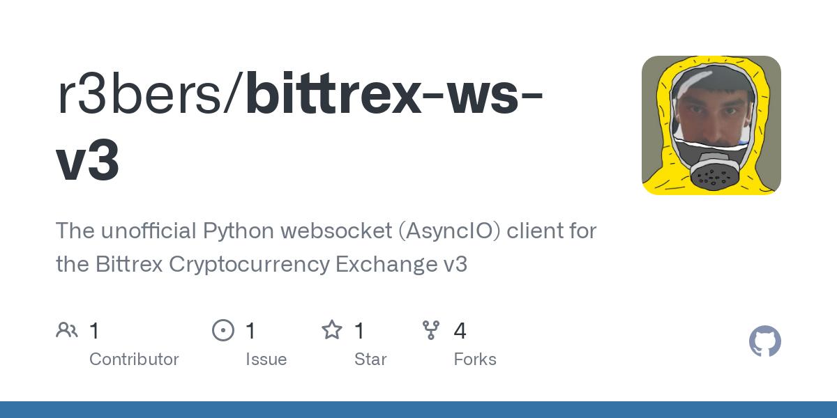 bachchan investition in bitcoin bittrex api python 3