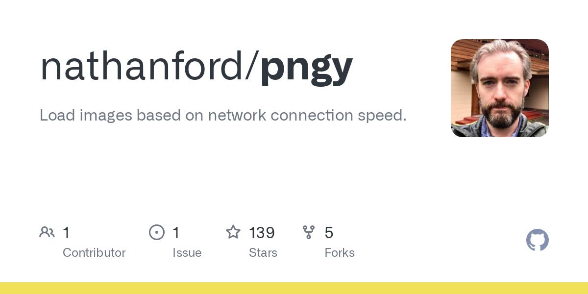 nathanford/pngy - GitHub