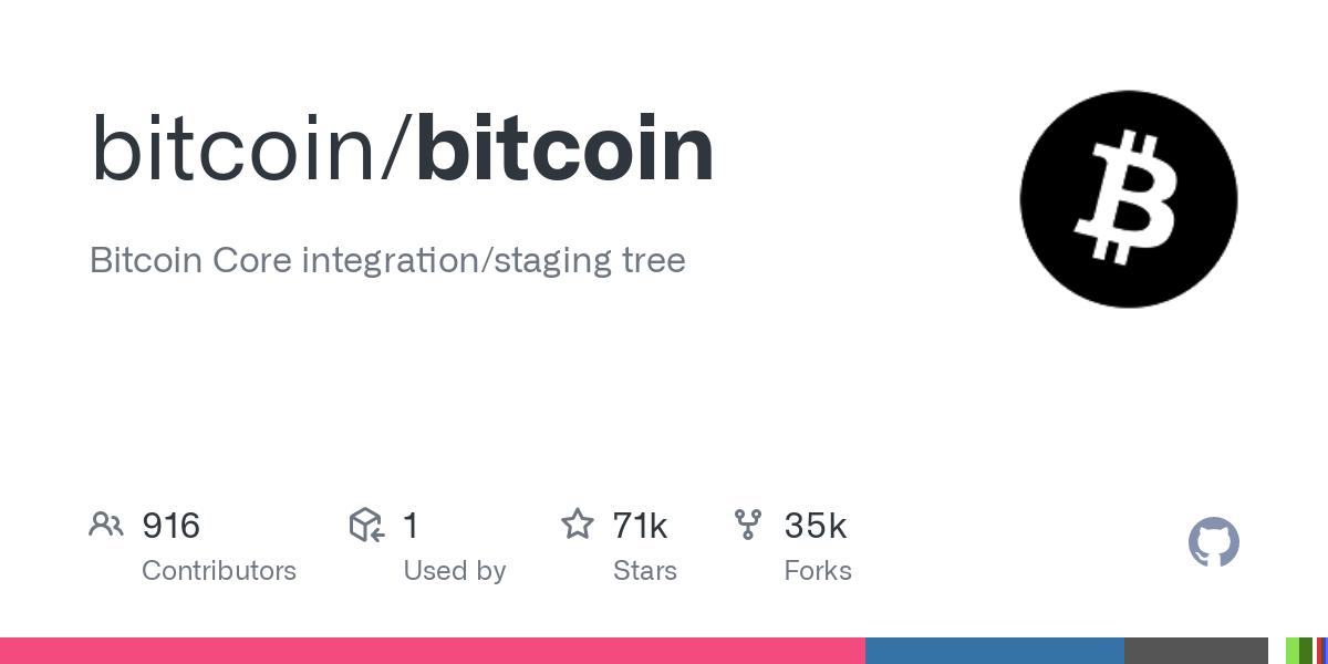bitcoin socks5