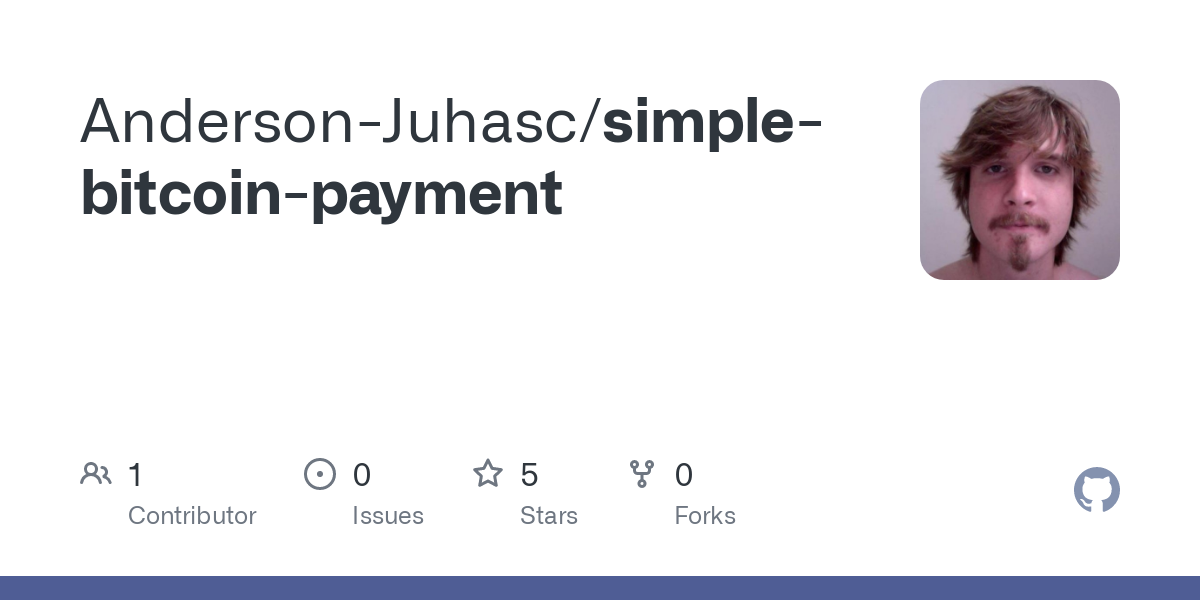 php bitcoin fizetési parancsfájl)