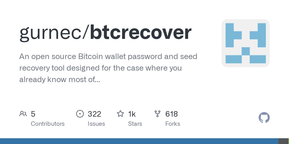 bitcoin core export privatus raktas