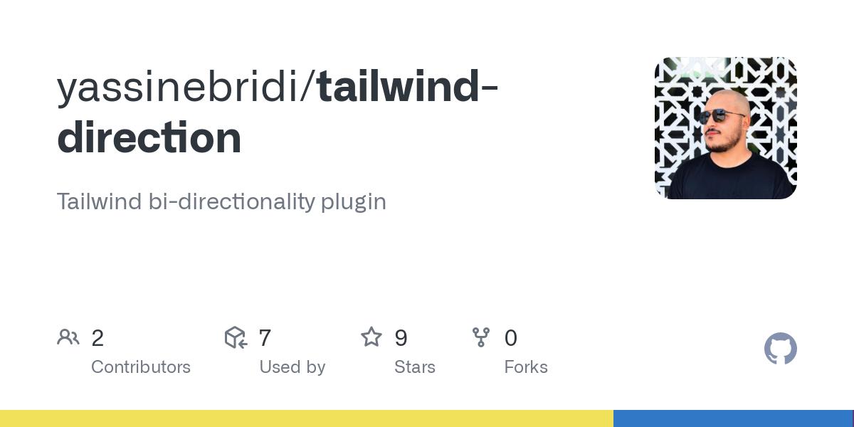 yassinebridi/tailwind-direction