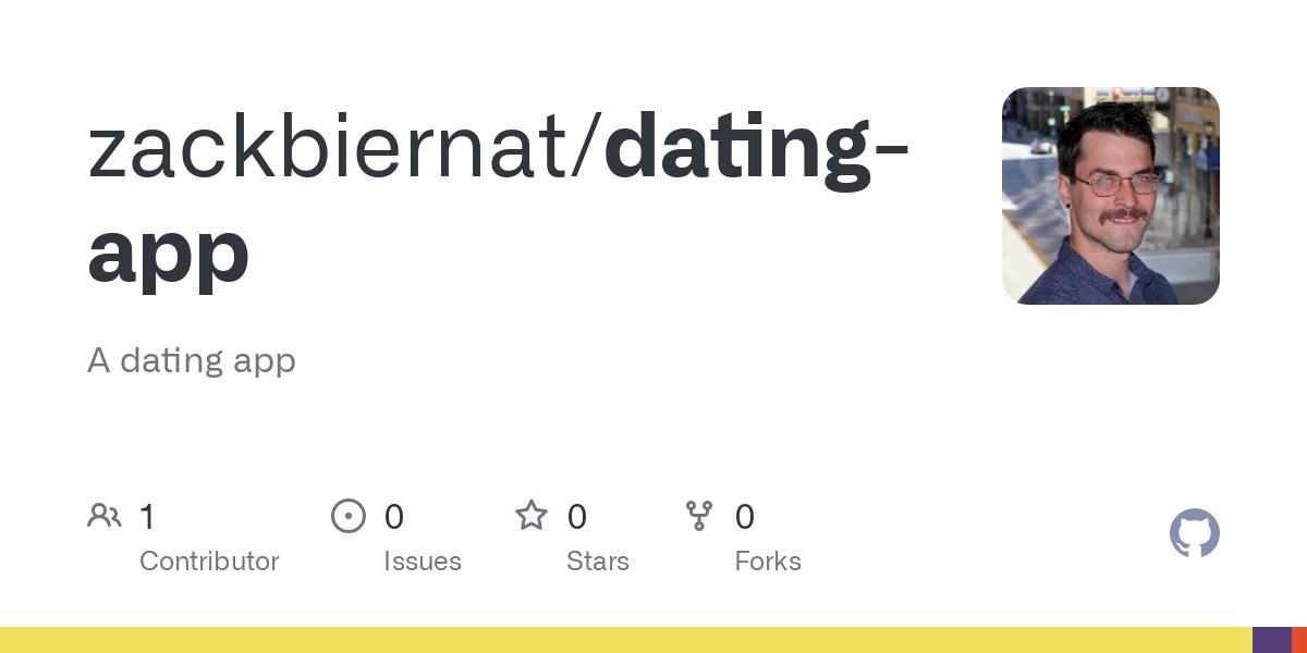 internet dating union