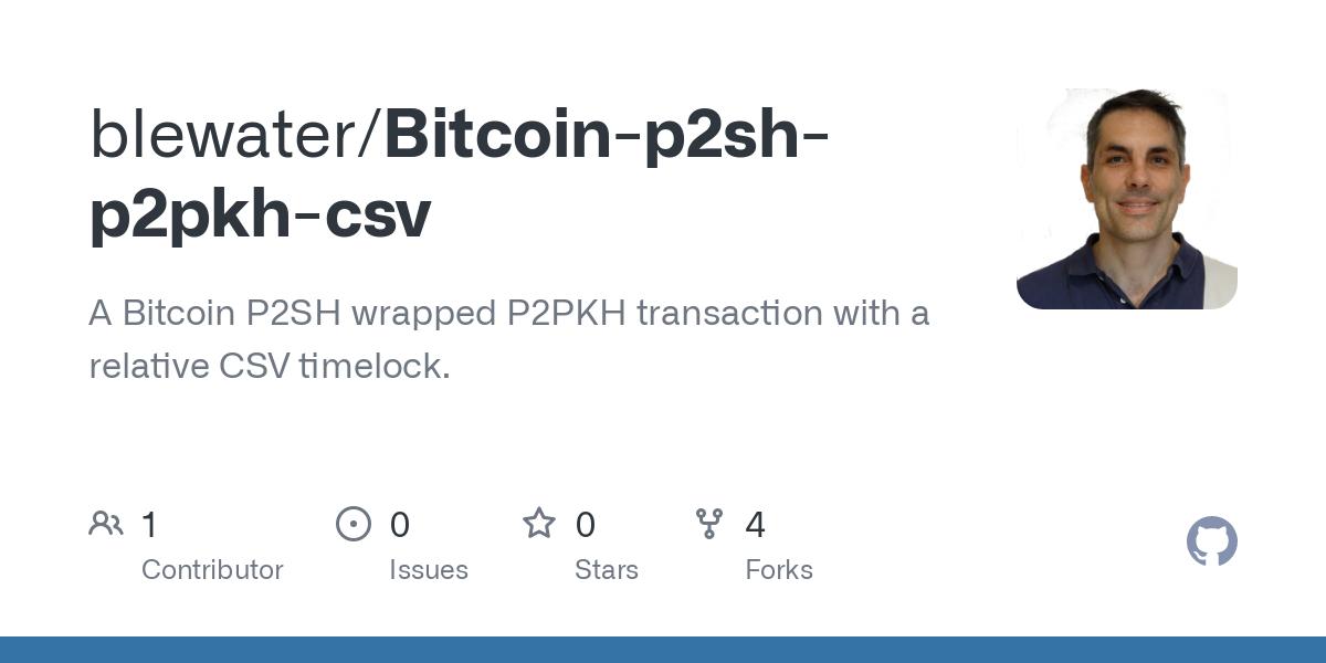 preev bitcoin gbp