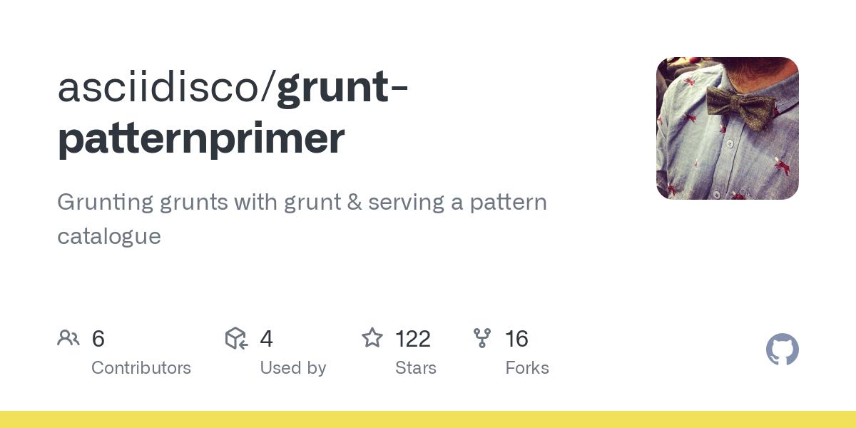 asciidisco/grunt-patternprimer