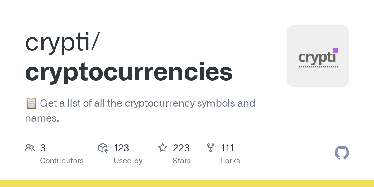 300 000 000 dollárt mozgattak 4 centért a bitcoin blokkláncon
