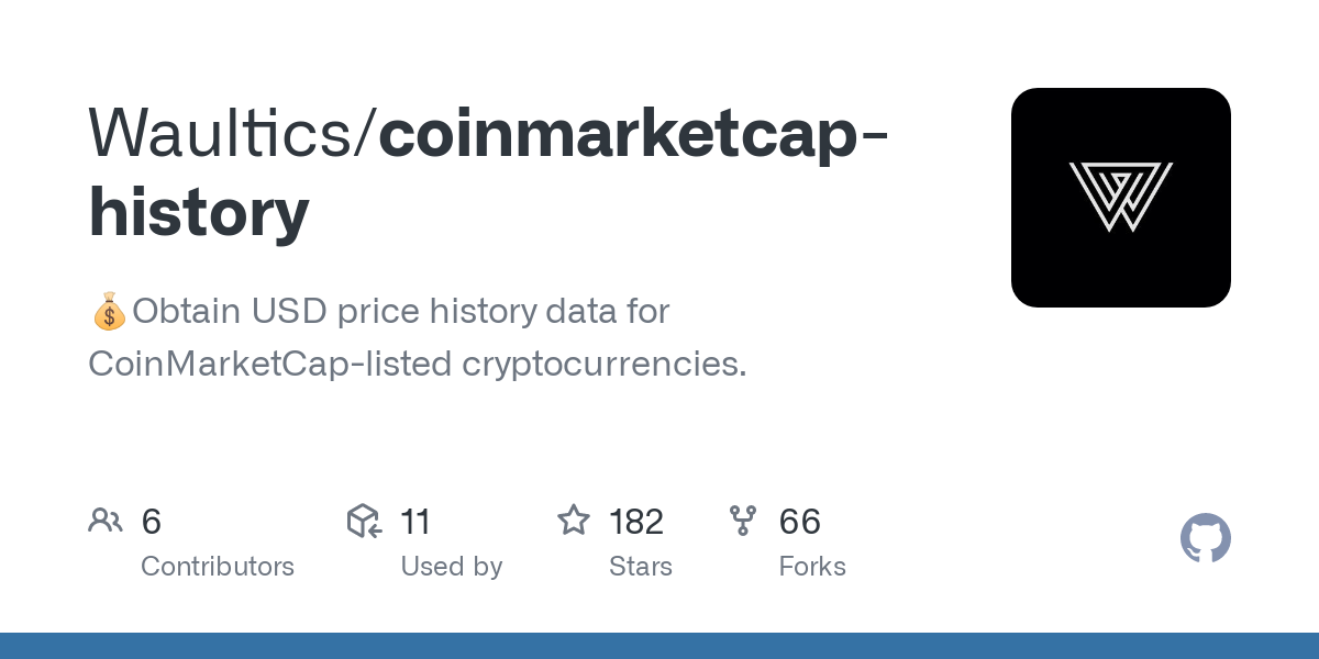 coinmarketcap usd)
