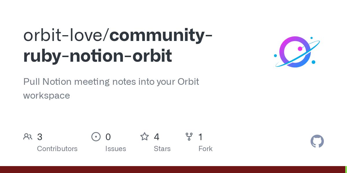 orbit-love/community-ruby-notion-orbit