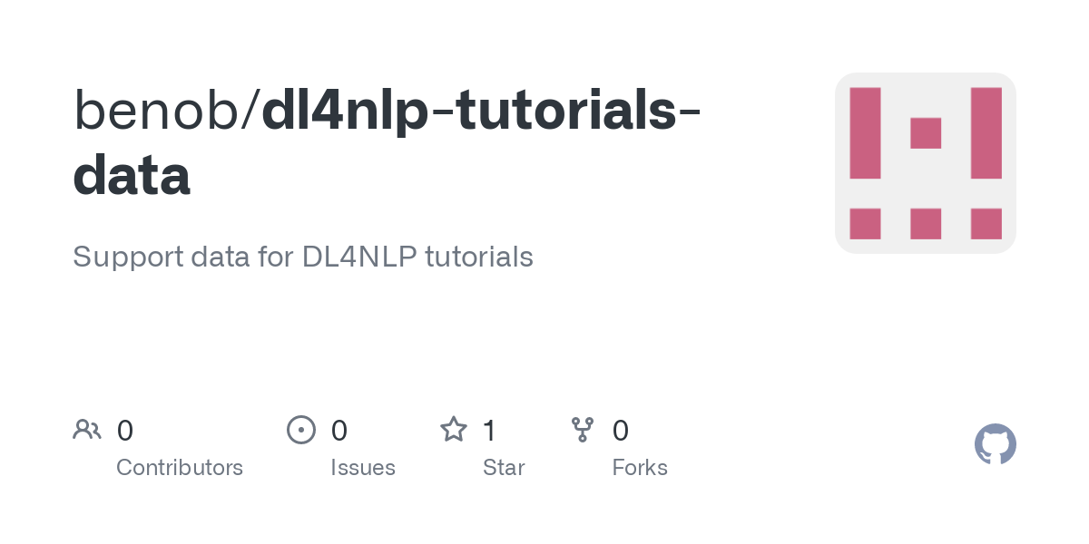 Dl4nlp Tutorials Data Sanders Twitter Sentiment Csv At Master Benob Dl4nlp Tutorials Data Github