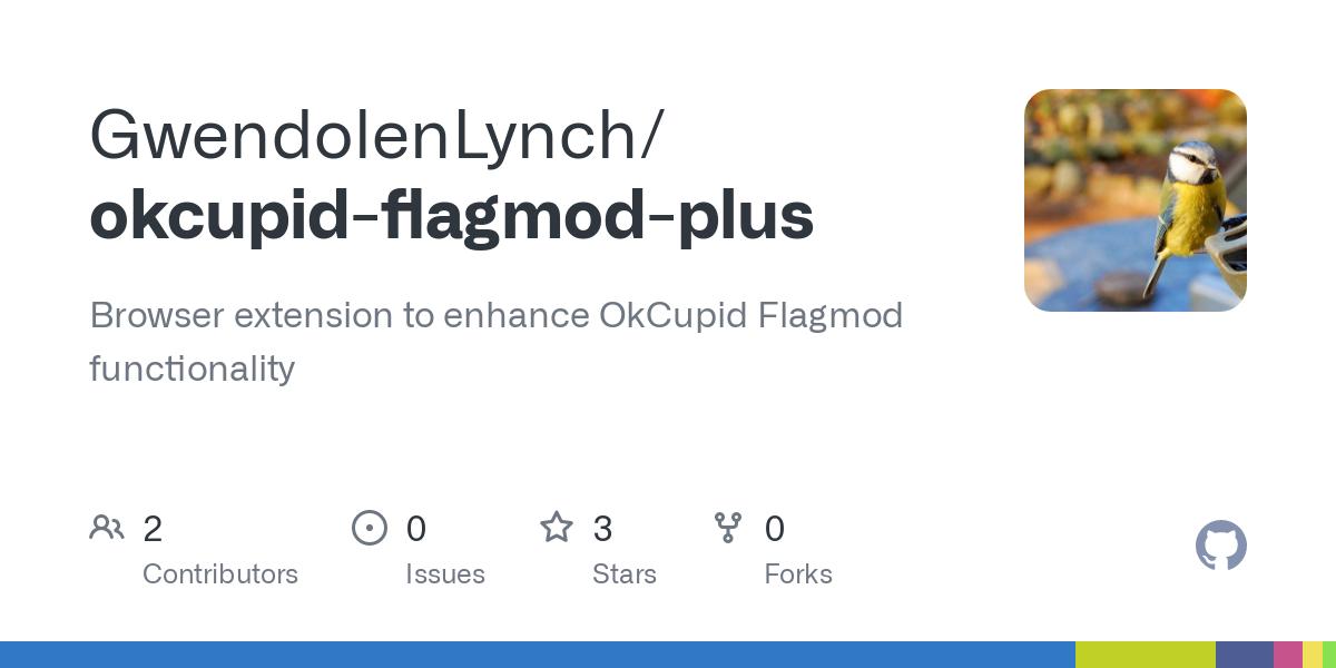 Mod okcupid OkCupid Premium