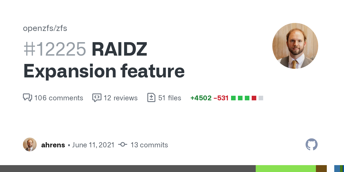 Have a question about this project? Sign up for a free GitHub account to open an issue and contact its maintainers and the community.    By clickin