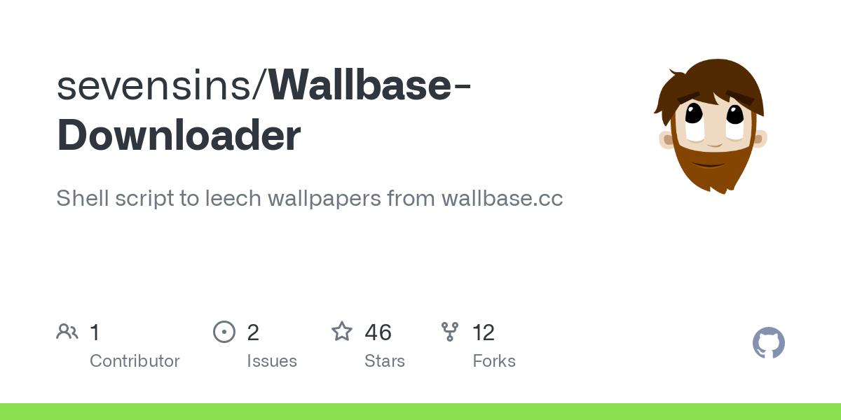 Wallbase Nsfw