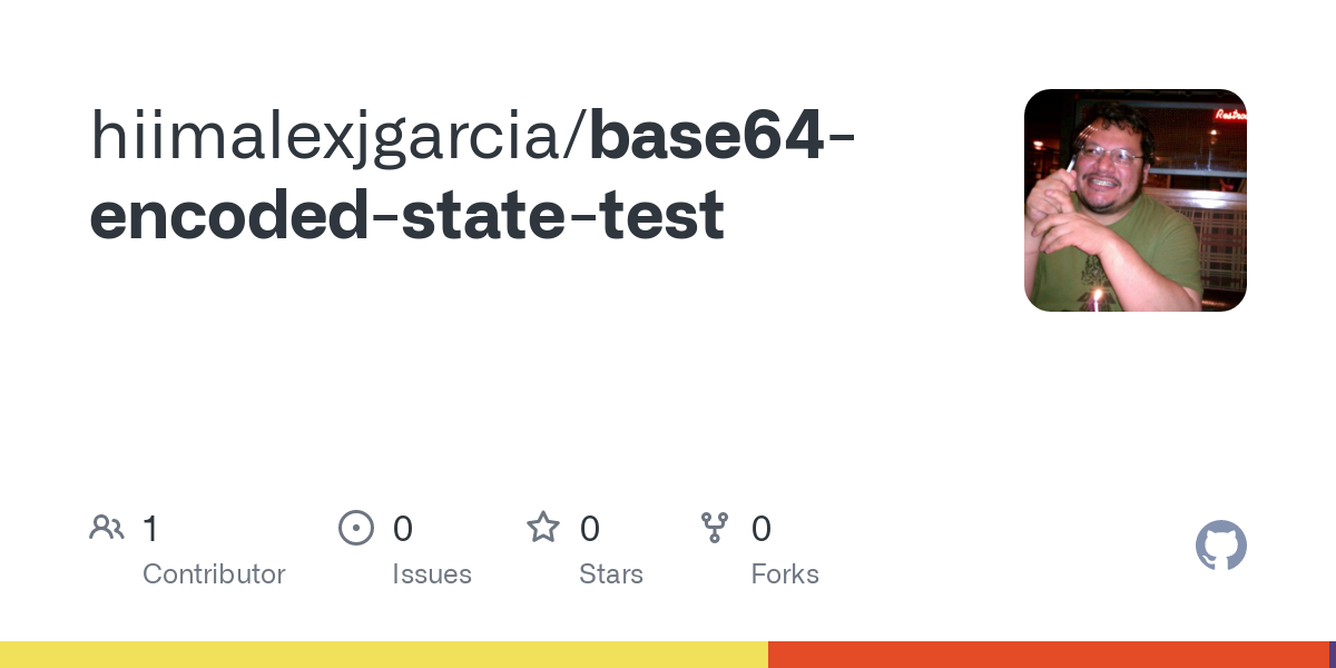 hiimalexjgarcia/base64-encoded-state-test