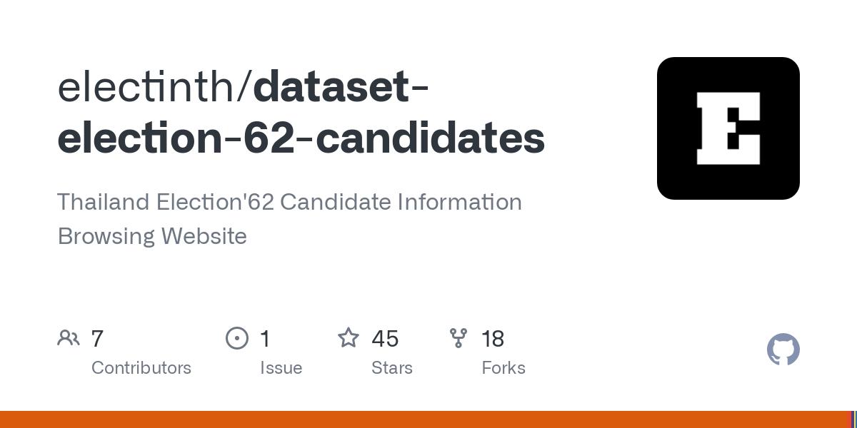 electinth/dataset-election-62-candidates