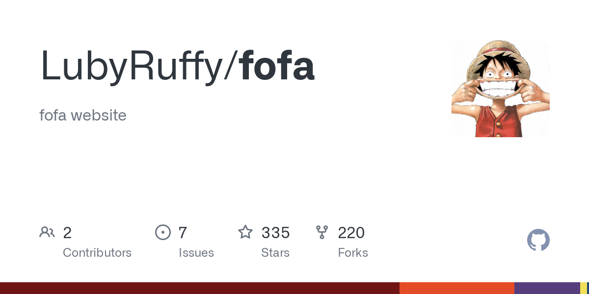 fofa/raft-large-directories-lowercase.txt at master · LubyRuffy ...