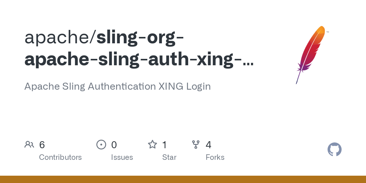 Xing com login