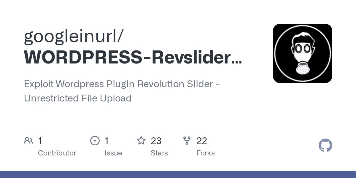 best way to show posts wordpress